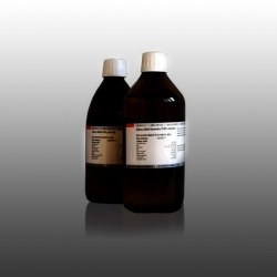 Legionella Latex Kit, 50 tests