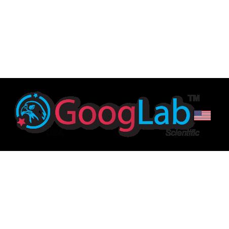GoogLab Scientific